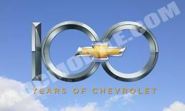 100_Years_Sky