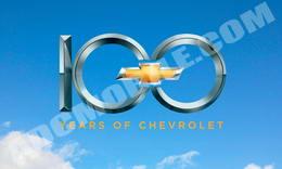 100_years_w_sky