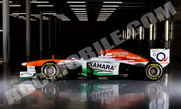 2013_force_india