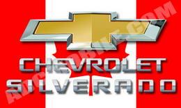2014_bowtie_chev_silverado_canadian_flag