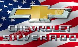 2014_bowtie_chev_silverado_flag2