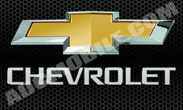 2014_bowtie_chevrolet_black_honeycomb