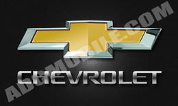 2014_bowtie_chevrolet_gray_cells