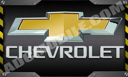 2014_bowtie_chevrolet_gray_mesh_construction