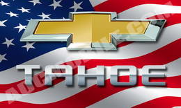 2014_bowtie_tahoe_flag2