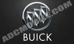 Buick_Perfed_Leather
