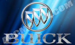 Buick_Space_Glow