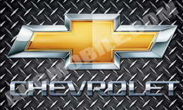 Chevrolet_Text_Bowtie_Diamondplate