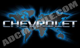 Chevrolet_Text_Glowing_Map