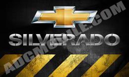 Chevy_Bowtie_Silverado_Construction
