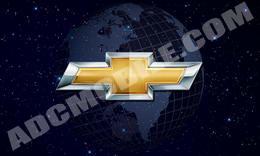Chevy_Bowtie_Stars_Globe