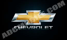 Chevy_Bowtie_Yellow_Black