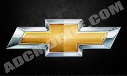 Chevy_Bowtie_Yellow_Black2