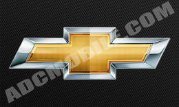 Chevy_Bowtie_Yellow_Carbon