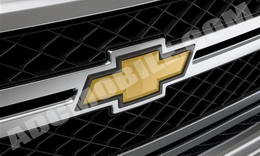 Chevy_Grille