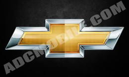 Chevy_logo_black2