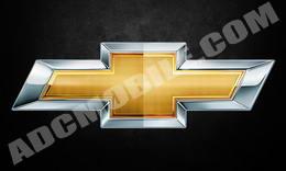 Chevy_logo_black2