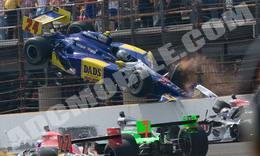Conway_Indy_Crash