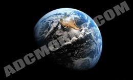 Earth-800x480