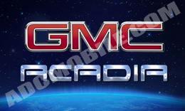 GMC_Acadia_Earth_Chrome