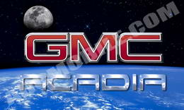 GMC_Acadia_Earth_Moon