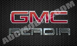 GMC_Acadia_Honeycomb_Chrome2