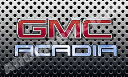 GMC_Acadia_Perf_Chrome