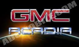 GMC_Acadia_Sunrise_Chrome