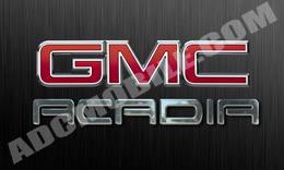 GMC_Acadia_Titanium