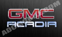 GMC_Acadia_Titanium2