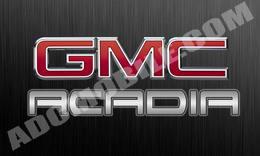 GMC_Acadia_Titanium3