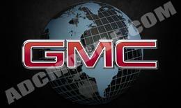 GMC_Black_Globe