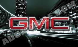 GMC_City