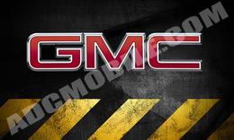 GMC_Construction