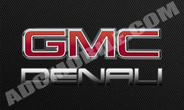 GMC_Denali_Carbon