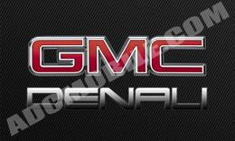 GMC_Denali_Carbon