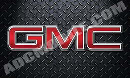GMC_Diamondplate