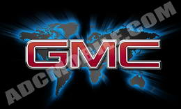 GMC_Glowing_Map