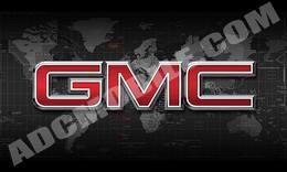 GMC_Gray_TimeZones
