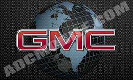 GMC_Honeycomb_Globe