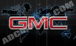GMC_Map5