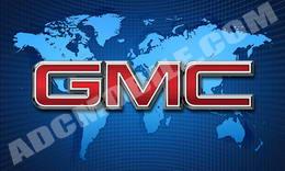 GMC_Map6