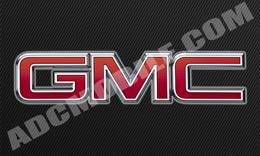 GMC_Red_Carbon
