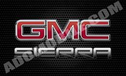 GMC_Red_Mesh