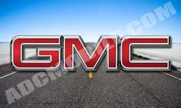 GMC_Road1
