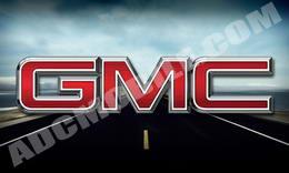 GMC_Road2