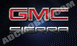 GMC_Sierra_Blue_Steel