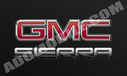 GMC_Sierra_Carbon