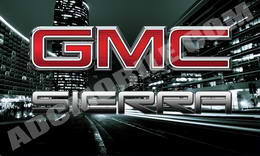 GMC_Sierra_City