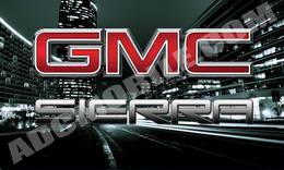 GMC_Sierra_City